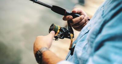 10 základných tipov pre rybárov začiatočníkov - všetko, čo by ste mali vedieť pred prvou rybačkou, 2. časť