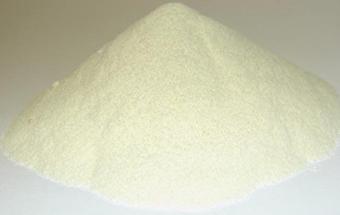 Mliečne proteíny MIKBAITS Vitamealo original