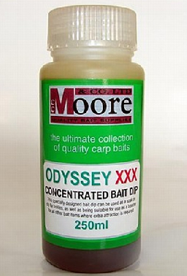 Dip CCMoore Odyssey XXX