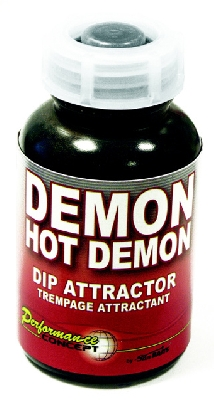 Dip StarBAITS Hot Demon