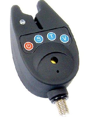 Signalizátor JAXON AJ-SYX004