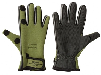 Neoprenove rukavice MIKADO 03