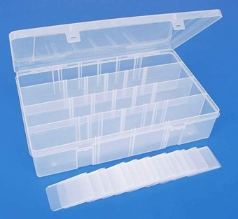 Krabice MIKADO Uamb-315
