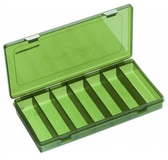 Krabička CORMORAN model 10031