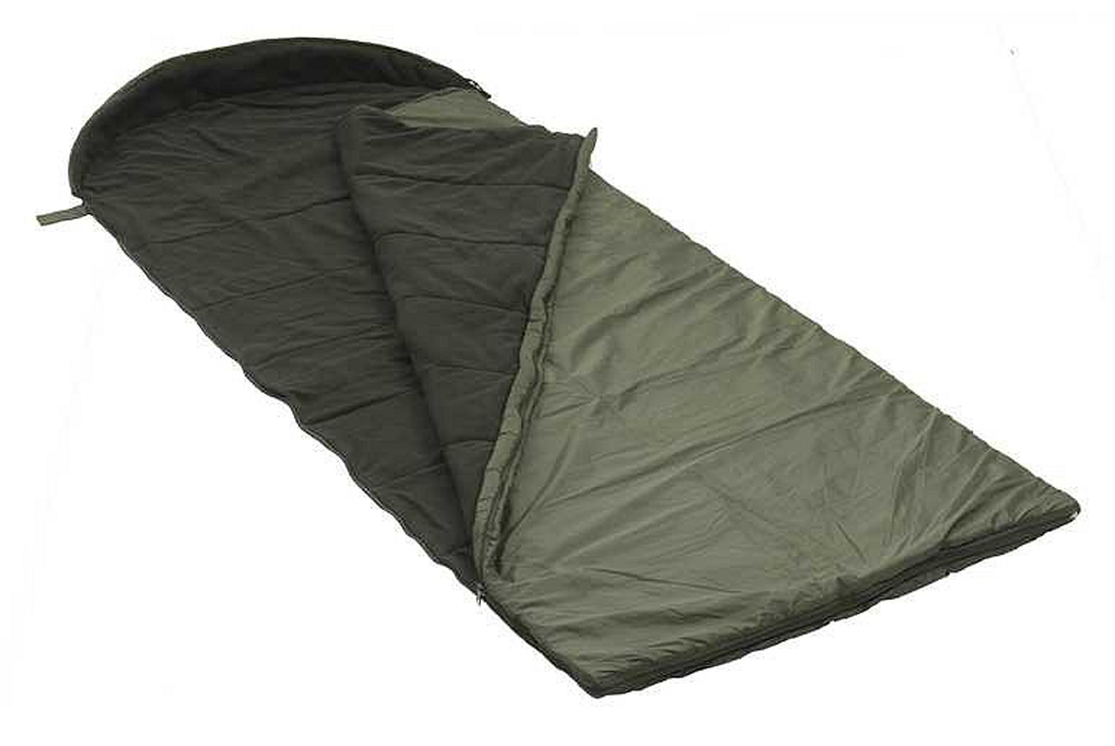 Spacák MIVARDI Easy Sleeping Bag