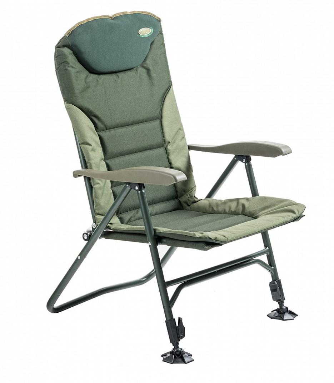 Křeslo MIVARDI Chair Comfort