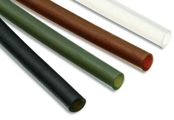 Silikónová hadička Carp Linq Silicon Tube 2mm