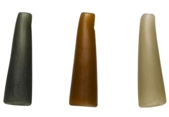 Ochranné gumičky StarBAITS Tail Rubbers