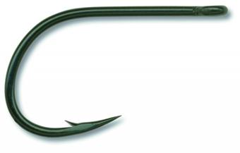 Háčiky MUSTAD Carp Hook10829NP