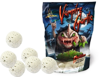 Boilie RADICAL Vampire Garlic