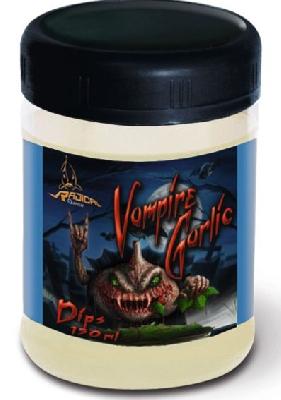 Dip QUANTUM Radical Vampire Garlic