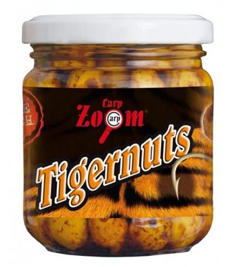 Tigrí orech Carp Zoom Tigernuts