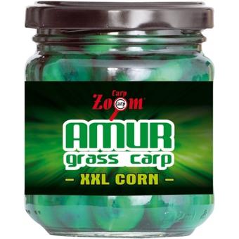 Mega kukuřice CarpZoom Amur XXL