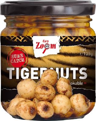 Tigrí orech CarpZoom - Ananás