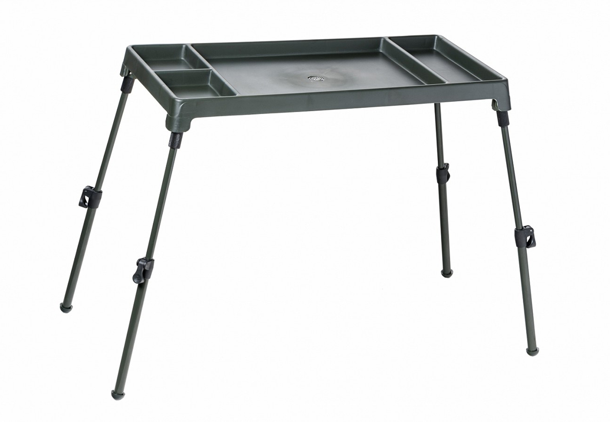 Stolík MIVARDI Carp Table XL