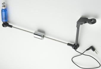 Swinger MIVARDI Arm Easy