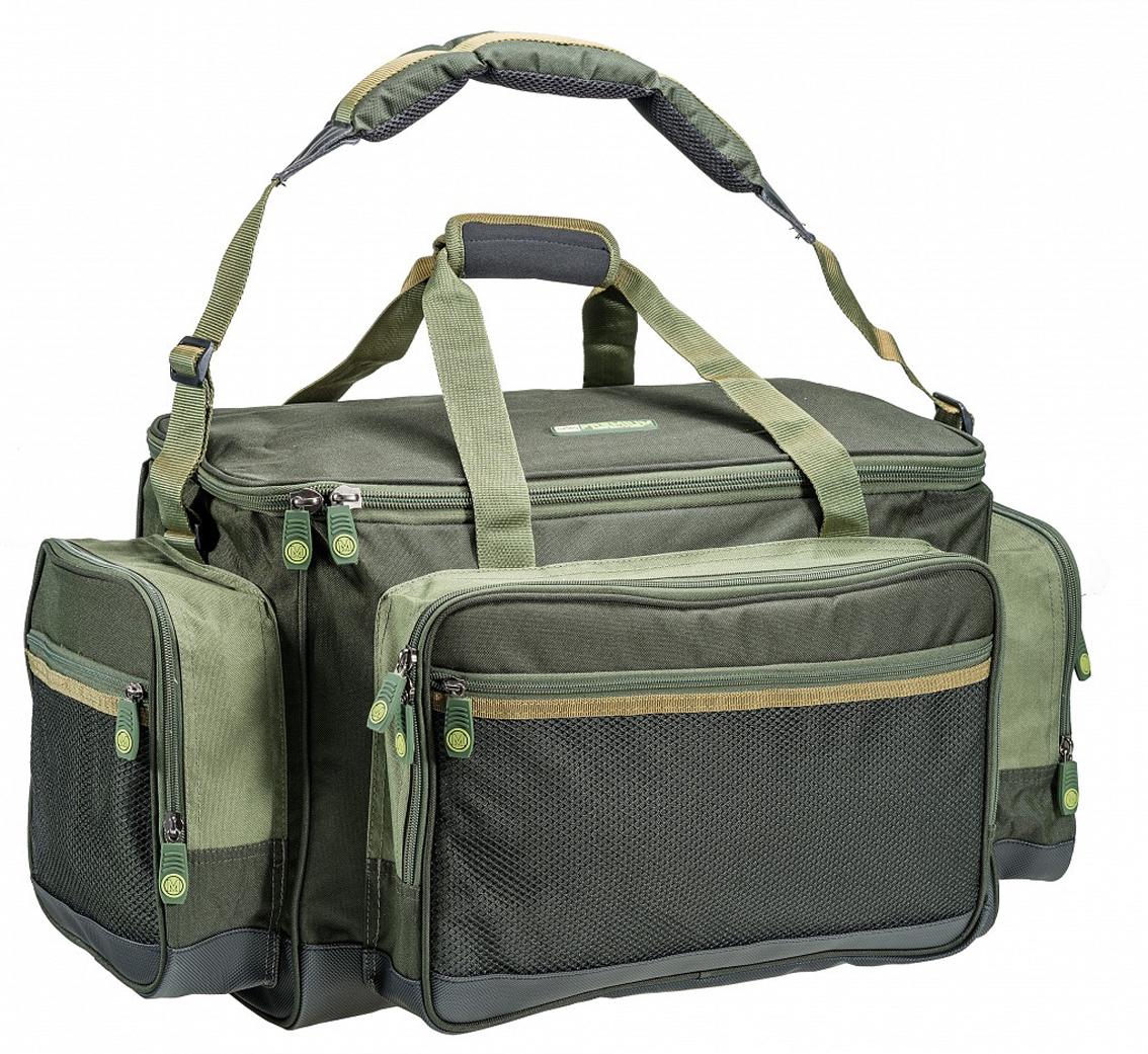 Taška MIVARDI Carryall Premium