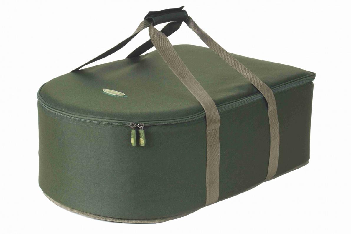 Přepravní taška na loďku Carp Scout a Prisma