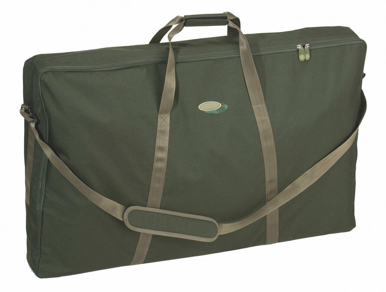 Prepravná taška MIVARDI na kreslá Comfort / Comfort Quattro.
