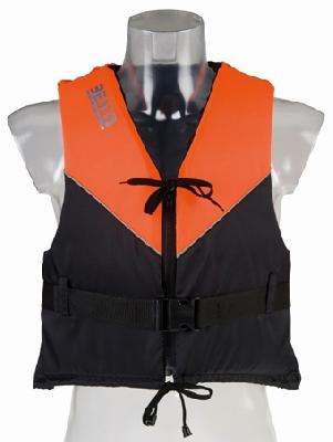 Záchranná plávajúca vesta Dinghy