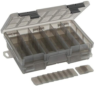 Rybársky box UAC-D001