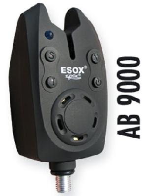 Signalizátor ESOX AB 9000