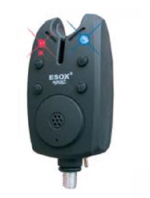 Signalizátor ESOX Special VTX