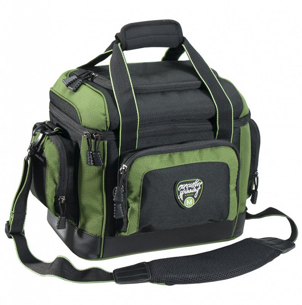 Prívlačová taška MIVARDI Executive Pro
