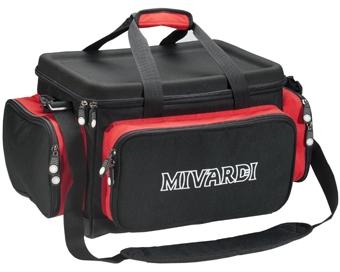 Taška Team MIVARDI Carryall Compact