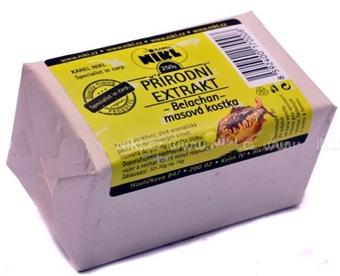 Belachan NIKL - mäsová kocka