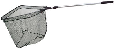 Podberák SHAKESPEARE Sigma Trout Net