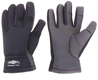 Neoprenové rukavice MIKADO model 00