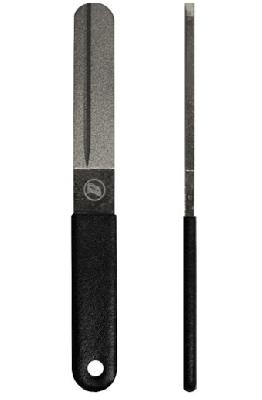 Brúska DELPHIN na nože a háčiky