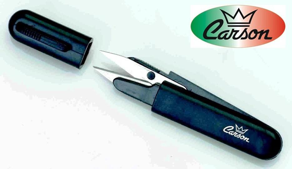 Nůžky CARSON Forbici 7907