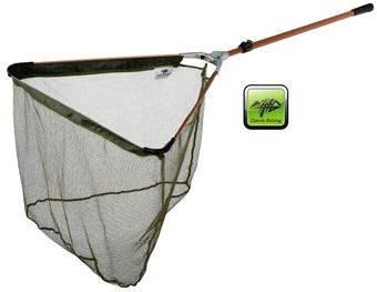 Podberák Giants Fishing Specialist Landing Net