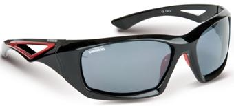 Okuliare polarizačné SHIMANO Aernos