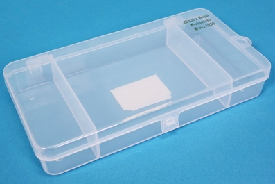 Krabička MIKADO UABM-018