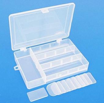 Krabička MIKADO UABM-022