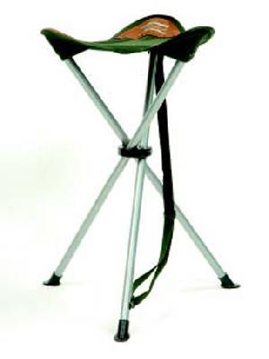 Židle SHAKESPEARE trojnožka