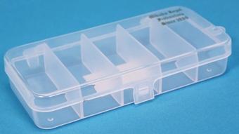 Krabička ABM-008