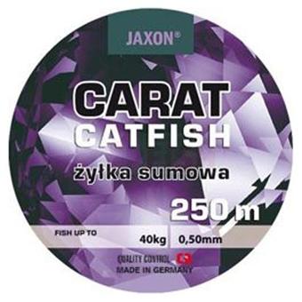 Vlasec JAXON Carat Catfish