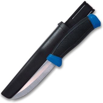 Plovoucí nůž ROBINSON