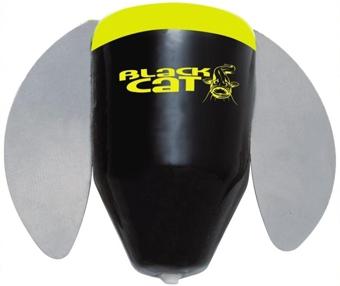 Plovák Black Cat Prop