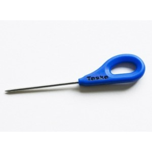 Napínacia tyčka Taska na doťahovanie uzlov