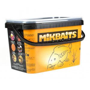 Obrázok 2 k Boilie MIKBAITS Legends