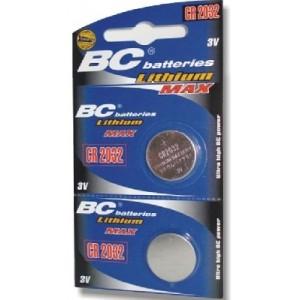 Batéria CR2032 Eunicell