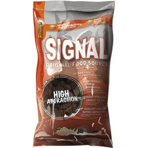 Obrázok 2 k Boilie StarBAITS Signal - 2,50kg