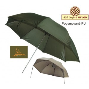 Dáždnik mega Browning RADICAL 3m