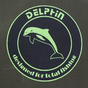 Obrázek 4 k Podložka DELPHIN C-Mat