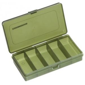 Krabička CORMORAN model 10030